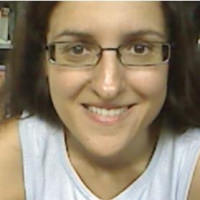 Phaedra Daipha, PhD's avatar