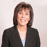 Rose Laurie Schloff, Senior Coaching Partner's avatar