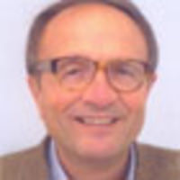 Paolo Prandoni, MD, PhD's avatar