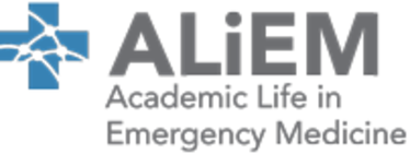 ALiEM - Academic Life in Emergency Medicine