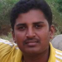 Hemanth Kumar's avatar