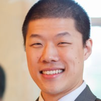David Mou, MD MBA's avatar