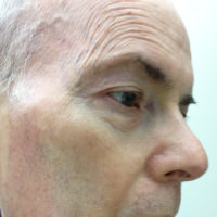 Barry Cooper, Md's avatar