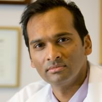 Arul Chinnaiyan, MD, PhD's avatar