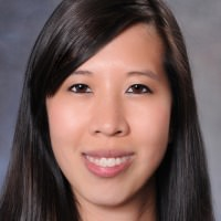 Donna Huang, MD's avatar