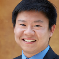 James Zhang, MD's avatar