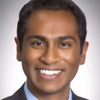 Vignesh Palaniappan, MD's avatar