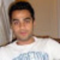 Md Nabeel's avatar