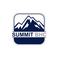 Summit BHC's avatar