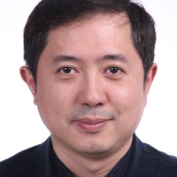 Tian Wang, MD &PhD's avatar