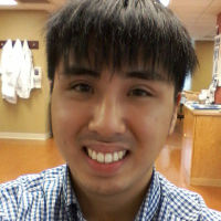Russell Fung, MD's avatar
