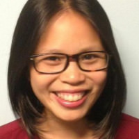Kim Sue, MD, PhD's avatar