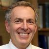 Donald  Goldmann, MD's avatar