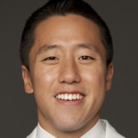 Roger Wu, MD, MBA's avatar