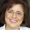 Susan Pories, MD, FACS's avatar