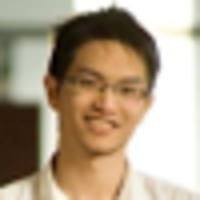 Vincent Chuang, MD's avatar
