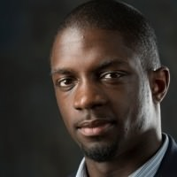 Elorm Avakame, MD Candidate's avatar