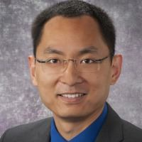 Xiaowei Su, MD, PhD's avatar