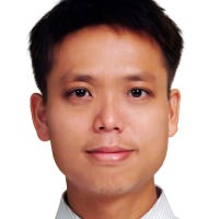 Chao Yu Chen, MD's avatar