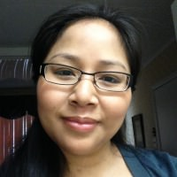 Rosanna Eang, DO's avatar
