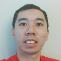 Kenneth So, MD's avatar