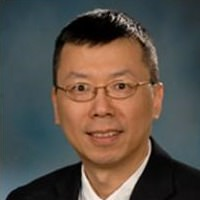 Elliot Hong, MD's avatar