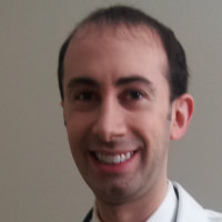 David Piccolo, MD's avatar