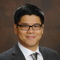 Duy Nguyen, MD's avatar