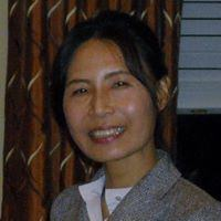 Jenny Lee, Ph.D, MPH, CHES, CWP, Ph.D., MPH, CHES, CWP's avatar
