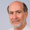 Paul Palevsky, MD's avatar