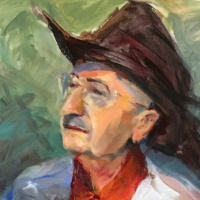 James Oster, MD's avatar