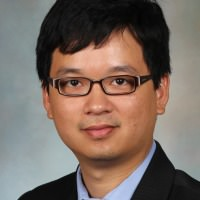 Chieh Ju Chao, MD's avatar