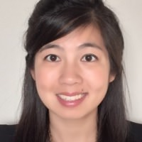 Stephanie Chen, MD's avatar