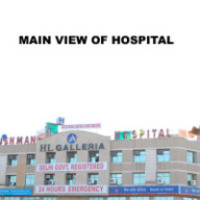 Ayushman Hospital, MD's avatar