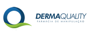 Dermaquality