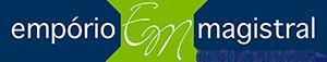 Emporiomagistral