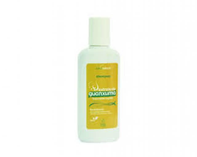 Shampoo Ext Guanxuma