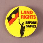 Land rights 4e23d9faf13d1