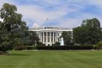 02 white house