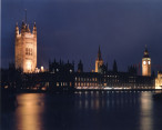 Palace%20of%20westminster%20uk%20parl%20flickr