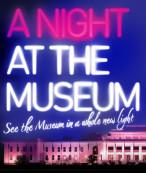 Anightatthemuseum 01 4e23d9f7edbbd