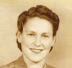 Marjorie johnson 54d2a060c3fd3