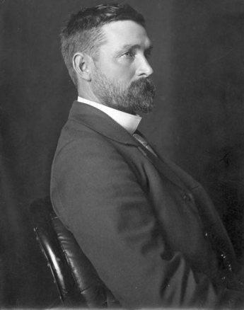 Chris Watson. National Library of Australia