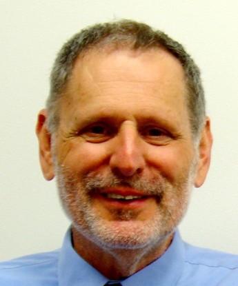 Harry Evans in 2008. Photographer: Brian Jenkins.