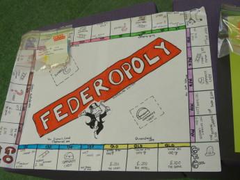 Federopoly