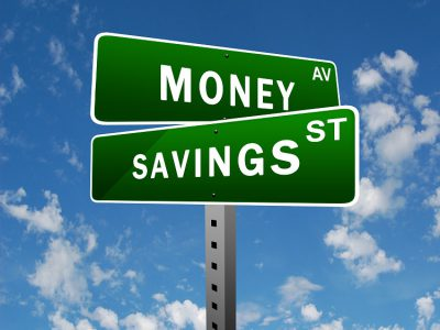Paying Down Debts Vs Boosting Savings – Which Is Better?