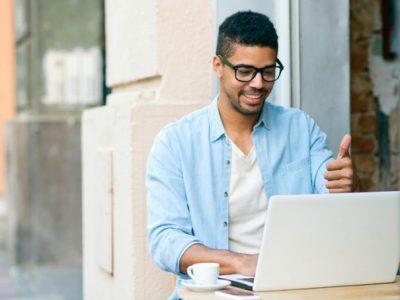 Benefits of Using a Short Term Loan Broker