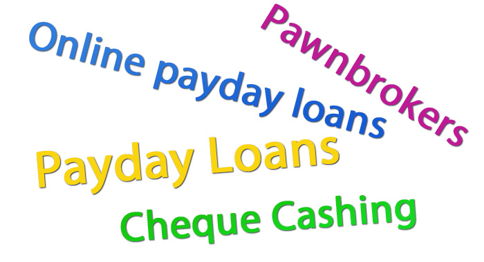 Payday loans regulation - The new rules and face of the industry