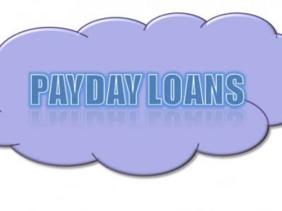 High street payday lenders – Do new rules mean they will leave?