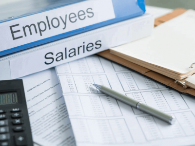 Getting paid in the UK – How are employees being paid?